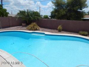 1513 W CAMPO BELLO Drive, Phoenix, AZ 85023
