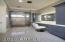 2025 E Missouri Avenue, Phoenix, AZ 85016