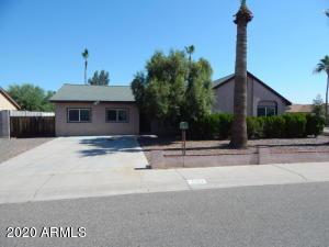 2102 W MOHAWK Lane, Phoenix, AZ 85027