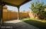 21088 E Stonecrest Drive, Queen Creek, AZ 85142
