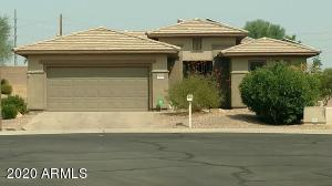 20043 N ORGAN PIPE Drive, Surprise, AZ 85374