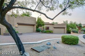 3848 N PINNACLE HILLS Circle, Mesa, AZ 85207