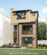 2754 S HARMONY Avenue, Gilbert, AZ 85295