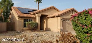 4122 W Camino Vivaz, Glendale, AZ 85310