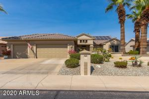 15738 W STAR VIEW Lane, Surprise, AZ 85374