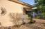 2233 E BEHREND Drive, 227, Phoenix, AZ 85024