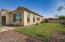 2714 E KINGBIRD Drive, Gilbert, AZ 85297