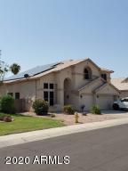 3423 W CREST Lane, Phoenix, AZ 85027