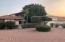 6739 W TOPEKA Drive, Glendale, AZ 85308