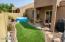 2565 S SIGNAL BUTTE Road, 37, Mesa, AZ 85209
