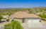 55955 N STONEHEDGE RANCH Road, Wickenburg, AZ 85390