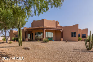 8825 N 192nd Avenue, Waddell, AZ 85355