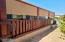 2401 W Southern Avenue, 407, Tempe, AZ 85282