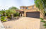 36744 N CRUCILLO Drive, Queen Creek, AZ 85140