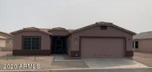 2101 S MERIDIAN Road, 340, Apache Junction, AZ 85120