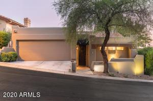 6194 N 29TH Place, Phoenix, AZ 85016