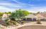 9169 E CAROL Way, Scottsdale, AZ 85260
