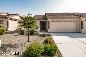 10960 E MONTE Avenue, 228, Mesa, AZ 85209