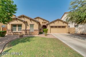 4370 E DEL RIO Drive, San Tan Valley, AZ 85140