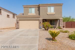3210 S 86TH Avenue, Tolleson, AZ 85353