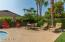 10345 E SAHUARO Drive, Scottsdale, AZ 85260