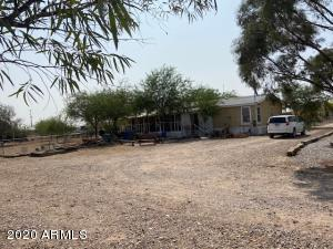 522 N 296TH Avenue, Buckeye, AZ 85396
