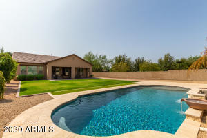 2800 E IRIS Drive, Chandler, AZ 85286