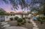 5851 E SANNA Street, Paradise Valley, AZ 85253