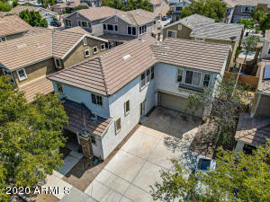 8735 E LAKEVIEW Avenue, Mesa, AZ 85209