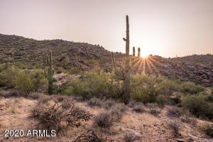 37252 N Never Mind Trail, -, Carefree, AZ 85377