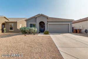 1237 W GREEN TREE Drive, San Tan Valley, AZ 85143