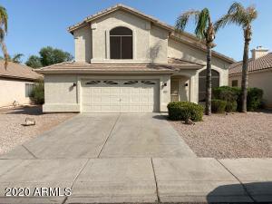 3898 E LEXINGTON Avenue, Gilbert, AZ 85234