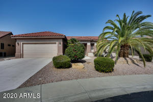 18413 N DEER GRASS Court, Surprise, AZ 85374
