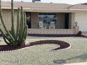 4635 E CRESCENT Avenue, Mesa, AZ 85206