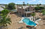 20816 N 62ND Drive, Glendale, AZ 85308