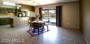 1240 E VERLEA Drive, Tempe, AZ 85282