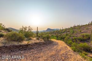 1916 E MARIOLA Way, -, Phoenix, AZ 85086