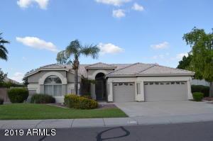 732 W MERRILL Avenue, Gilbert, AZ 85233