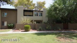 4201 E CAMELBACK Road, 82, Phoenix, AZ 85018