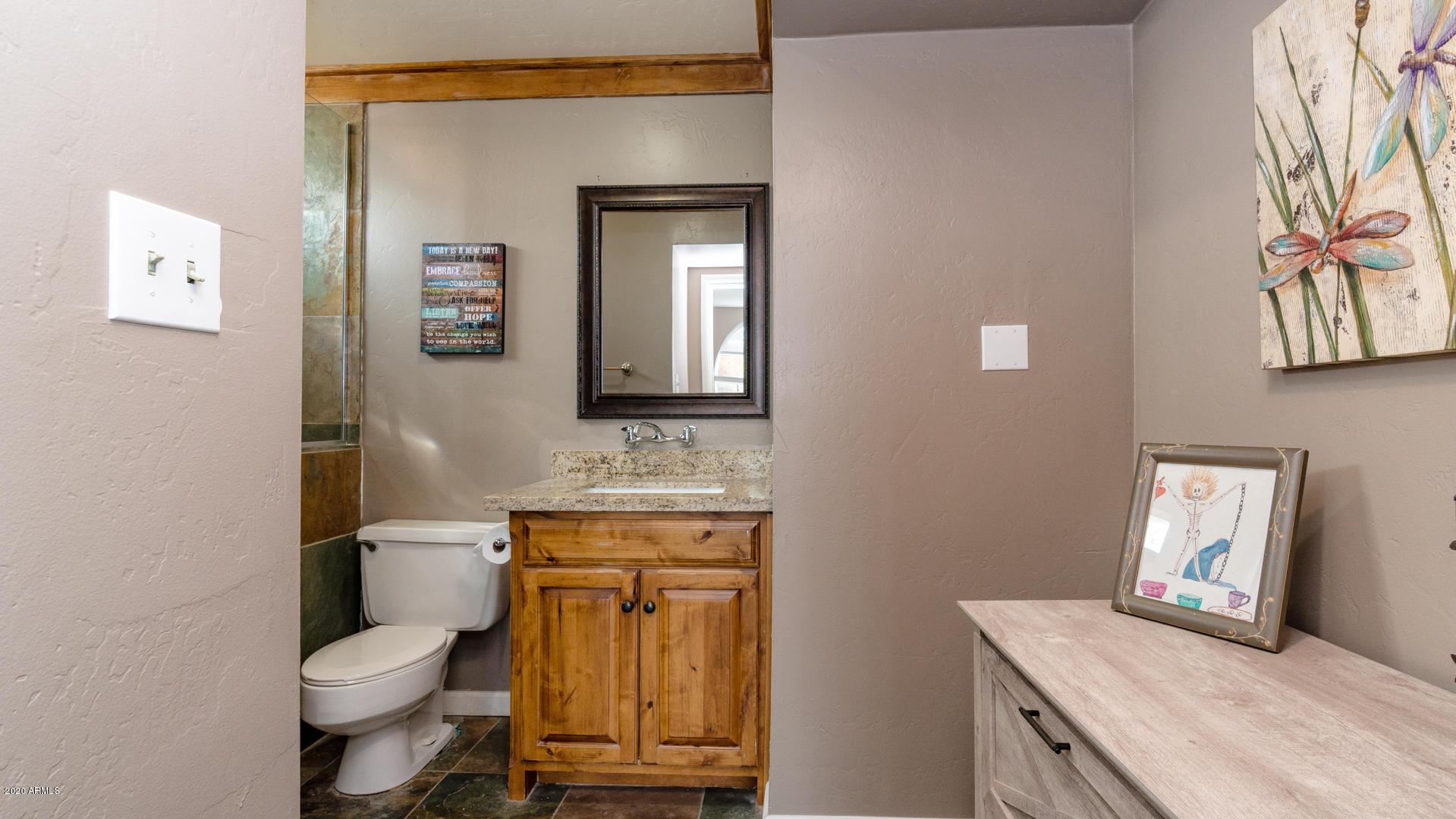 OSBORN Road, Phoenix, Arizona 85016, 3 Bedrooms Bedrooms, ,3 BathroomsBathrooms,Residential,For Sale,OSBORN,6135324