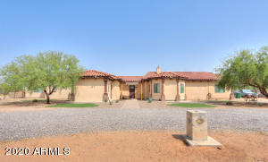 8103 N Warren Road, C, Maricopa, AZ 85139