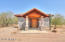 8103 N WARREN Road, Maricopa, AZ 85139