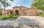 332 N BRETT Street, Gilbert, AZ 85234