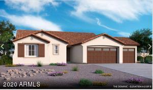 12512 W LAMAR Court, Glendale, AZ 85307