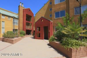 154 W 5TH Street, 132, Tempe, AZ 85281