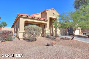 22259 N DIETZ Drive, Maricopa, AZ 85138