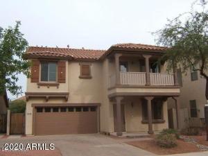 2011 S SWAN Drive, Gilbert, AZ 85295