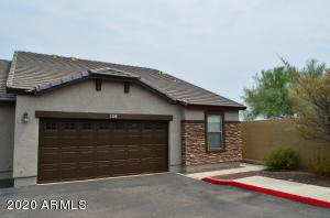 2725 E MINE CREEK Road, 1208, Phoenix, AZ 85024
