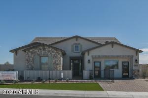 30840 N 128TH Drive, Peoria, AZ 85383