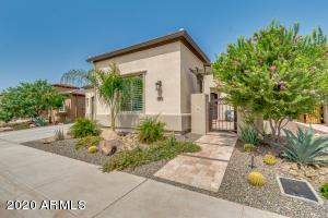 848 E GARDEN BASKET Drive, San Tan Valley, AZ 85140